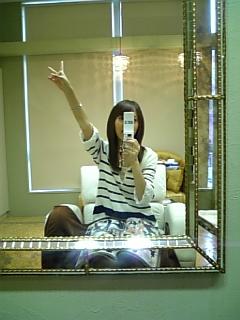 美容day☆